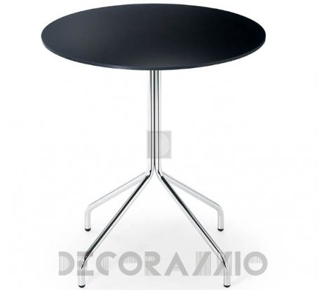 Высокий стол Midj Italia - italia bistrot table