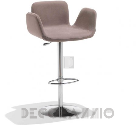 Барный стул Midj Light - light sg stool