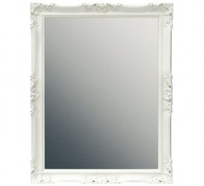 Зеркало для ванной Gaia Classic Mirrors, beethoven_70x90