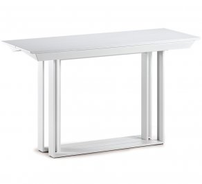 Консольный стол Cattelan Italia Party, party-console-100