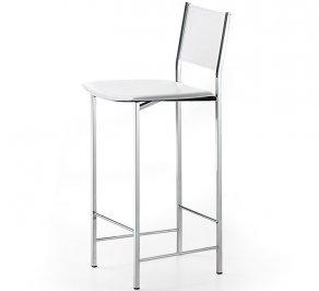 Барный стул Cattelan Italia Alessio, alessio-chair