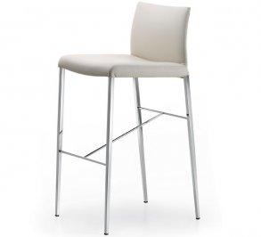 Барный стул Cattelan Italia Anna, anna-stool-101
