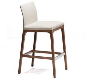 Барный стул Cattelan Italia Arcadia, arcadia-stool-93