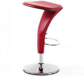 Барный стул Cattelan Italia Boss, boss-stool