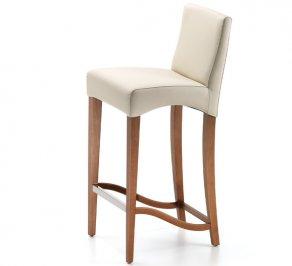 Барный стул Cattelan Italia Cindy, cindy-stool-87
