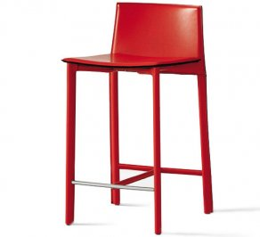 Барный стул Cattelan Italia Cliff, cliff-stool-84