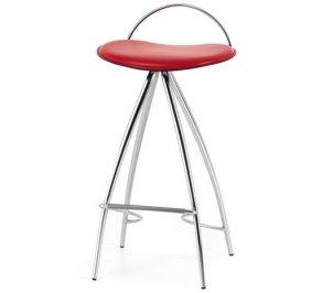 Барный стул Cattelan Italia Coco, coco-stool-74