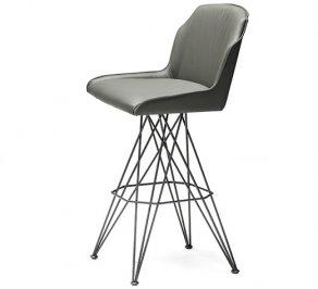 Барный стул Cattelan Italia Flaminio, flaminio-stool-97