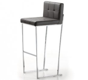 Барный стул Cattelan Italia Kate, kate-stool-94