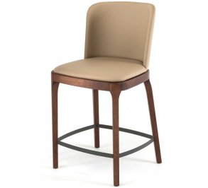 Барный стул Cattelan Italia Magda, magda-stool-98