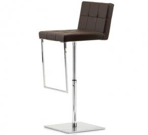 Барный стул Cattelan Italia Penny, penny-stool