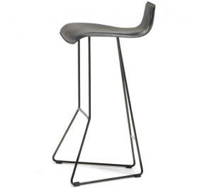Барный стул Cattelan Italia Pepe, pepe-stool-a