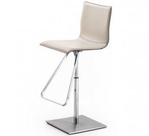 Барный стул Cattelan Italia Toto, toto-stool
