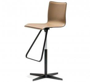 Барный стул Cattelan Italia Toto, toto-x-stool
