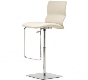 Барный стул Cattelan Italia Vito, vito-chair