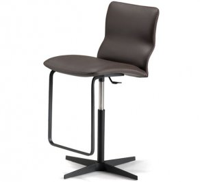 Барный стул Cattelan Italia Vito, vito-x-chair