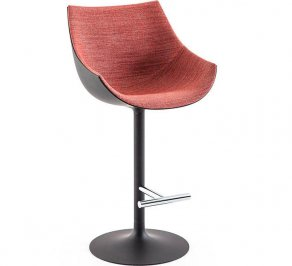 Барный стул Cassina 246/248, 246/248_passion_stools