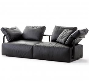 Диван Cassina 503, 503_soft_props_sofa