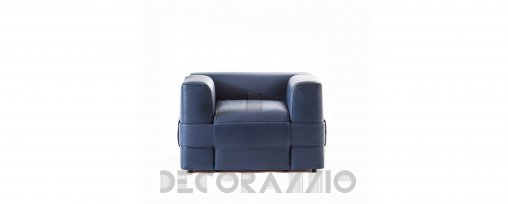 Кресло Cassina 932 - 932_mb1_quartet_1