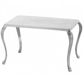 Кофейный столик GAN Cabriole, cabriole_big_table