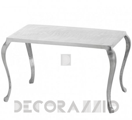Кофейный столик GAN Cabriole - cabriole_big_table