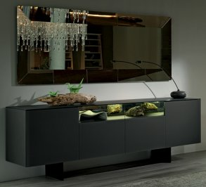 Буфет Cattelan Italia Continental, continental-sideboards-b