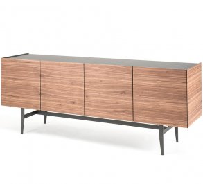 Буфет Cattelan Italia Dakota, dakota-sideboards-b4