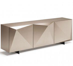 Буфет Cattelan Italia Kayak, kayak-sideboards-3