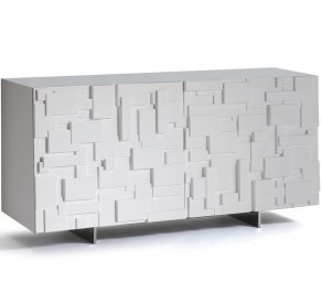 Буфет Cattelan Italia Labyrinth, labyrinth-sideboards-2