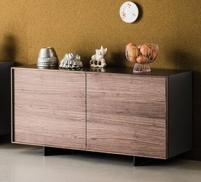 Буфет Cattelan Italia Oxford, oxford-sideboards-2