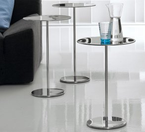 Кофейный столик Cattelan Italia Gliss, gliss-coffee-table-50