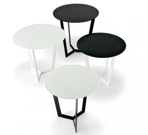 Приставной столик Cattelan Italia Jolly, jolly-side-table-45