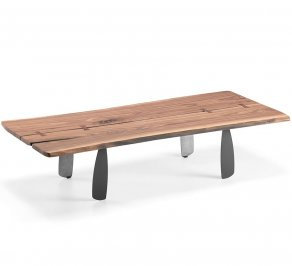 Кофейный столик Cattelan Italia Panama, panama-coffee-table-160