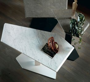 Кофейный столик Cattelan Italia Penta, penta-coffee-table-a