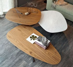 Кофейный столик Cattelan Italia Samba, samba-coffee-table-a2