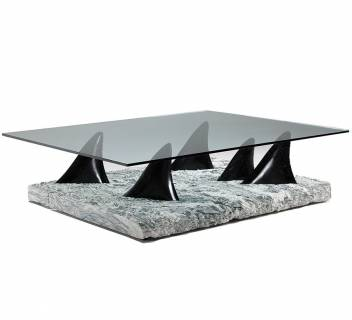 фото Кофейный столик Cattelan Italia Vietato Bagnarsi, vietato-bagnarsi-coffee-table цена, интернет магазин