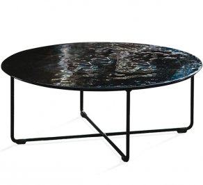 Кофейный столик Cattelan Italia Vinyl, vinyl-coffee-table-26