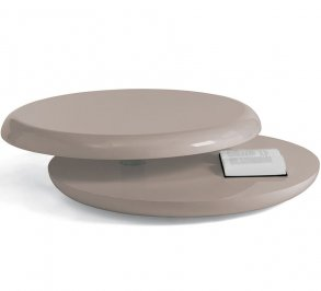 Кофейный столик Cattelan Italia Yo-Yo, yo-yo-coffee-table