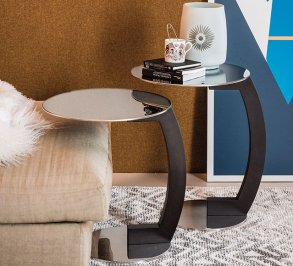 Приставной столик Cattelan Italia Zen, zen-coffee-table-b