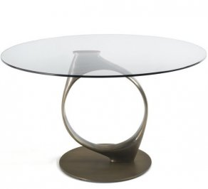 Обеденный стол Porada Theta, theta C dinning table