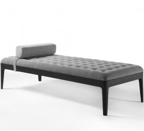 Кушетка Porada Webby, webby day bed