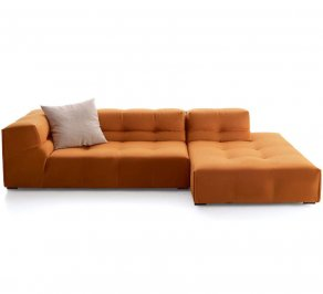Модульный диван B&B Italia Tufty Time, tufty-too-modular-sofa-1