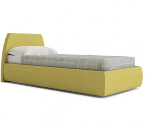 Кровать Granzotto Soft Bed, pottie-bed-106
