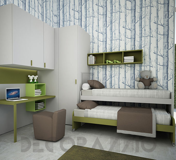 мебель в прохладном фото и цены