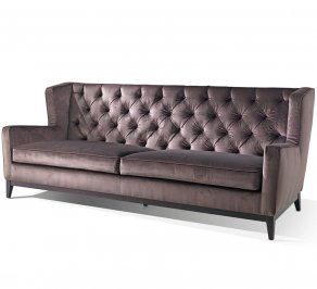 Диван Asnaghi Anthology, baltic-lounge-sofa