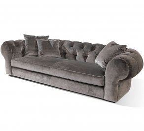 Диван Asnaghi Anthology, magnum-evo-sofa