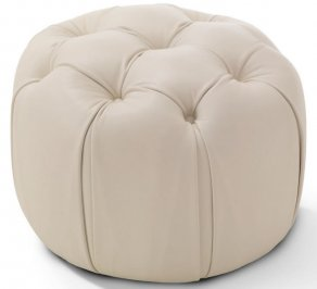 Пуф Asnaghi Anthology, bonbon-pouf-50