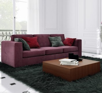 фото Диван Asnaghi Shades of Elegance, oxford-sofa цена, интернет магазин