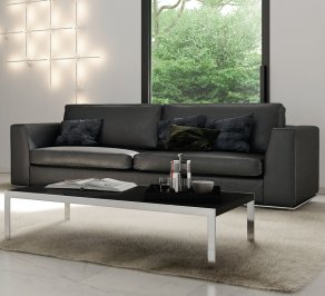 Диван Asnaghi Shades of Elegance, miami-sofa-220