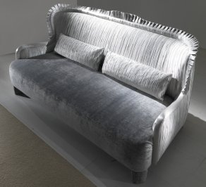 Диван Asnaghi Timeless, mistral-sofa